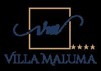 villa-maluma_logo1